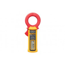 Fluke 360 AC Leakage Current Clamp Meter