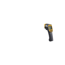 INFRARED THERMOMETER FT3700, FT3701
