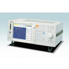 KIKUSUI KHA3000 Harmonic/Flicker Analyzer