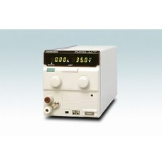 KIKUSUI PMC-A Series Compact DC Power Supply