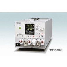 KIKUSUI PMP Series Multi Channel Tracking DC Power Supply