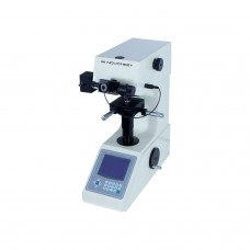NOVOTEST TB-MCV-1A Digital Micro Vickers Hardness Tester