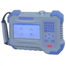 OREN TELECOM Battery Conductance Tester