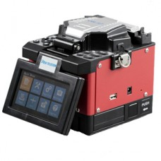 Fusion Splicer-OR300A