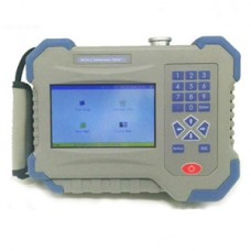 OREN TELECOM Battery Internal Resistance Tester