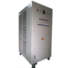 100KW AC Load Bank