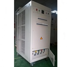 500KW AC Load Bank