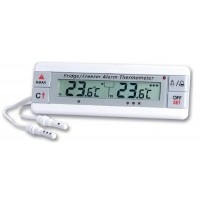 TLEAD AMT AMT-113 Fridge/Freezer Alarm Thermometer