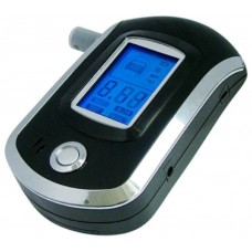 TLEAD AMT AT6000 Breath Alcohol Tester