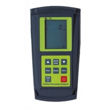 TPI 706 High Carbon Monoxide Analyzer