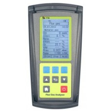 TPI 716 Flue Gas Analyzer