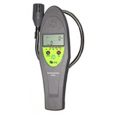TPI 775 Combination Carbon Monoxide & Combustion Gas Leak Detector