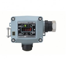 Gas Detector with Display KD-12